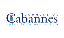 logo cabannes