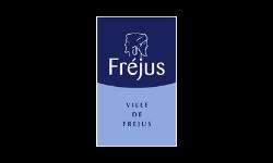 logo frejus