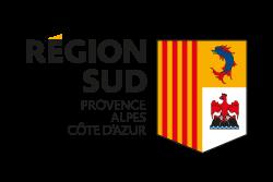 region-sud-250-1